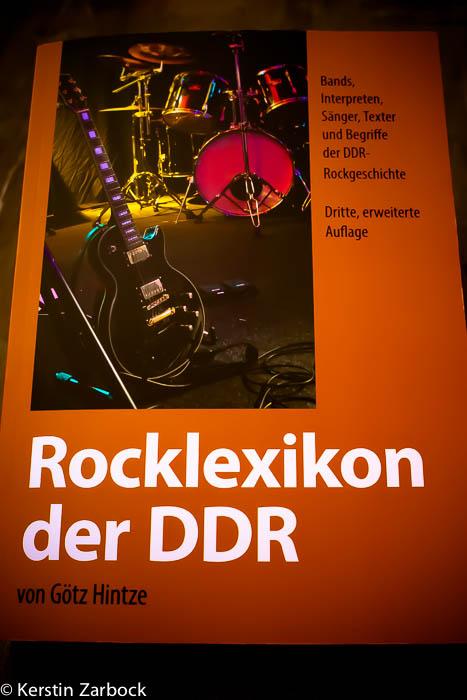 rock-8175